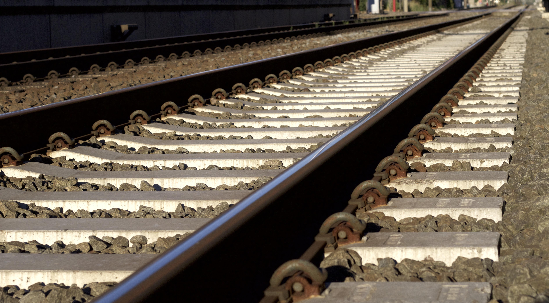 חשש גדול לסדקים בעקבות החפירות של הרכבת הקלה
