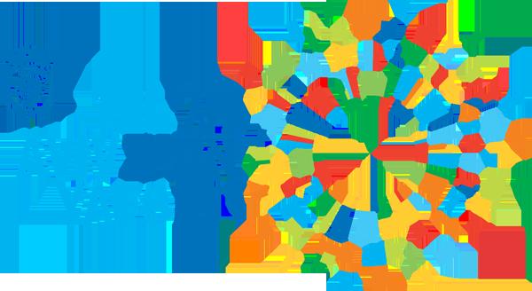 המירוץ לראשות עירית תל אביב