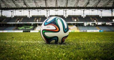 מכבי תל אביב עלתה לשלב 32 הגדולות בליגה האירופי