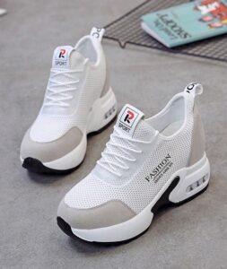 נעלי נשים