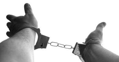 אלון גדור (70) נעצר שוב בעקבות תקיפה מינית בדימונה